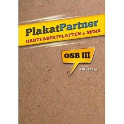 osb iii 250x1250 cm st rke 10 mm. Black Bedroom Furniture Sets. Home Design Ideas